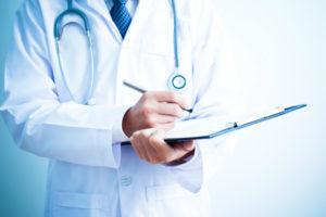「AGA治療でまだローン組んでるの?」AGAヘアクリニックなら医療ローンいらないよ!