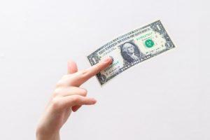 【たった35ドル!?】オーゼンバイアトモスフィアのお金事情を徹底解説!
