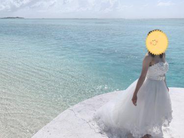 新婚旅行で【オーゼンバイアトモスフィア】をおすすめする理由3つ!