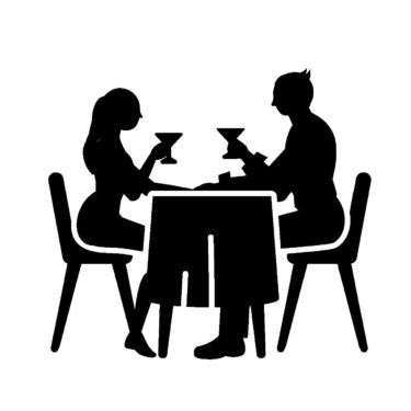 津田沼のご飯デートは自家製生パスタを使っている【VANSAN–バンサン】がおすすめ