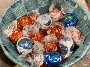 バレンタインに何あげる?スイーツ男子へのプレゼントで失敗しないチョコレート選び♪