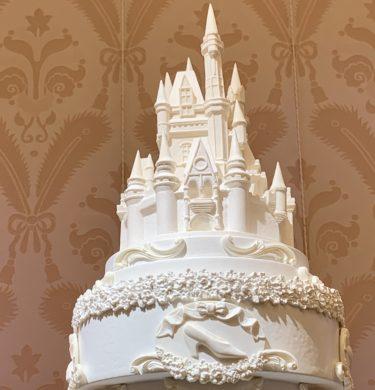 「何が違うの?」ディズニーアンバサダーホテル結婚式プランを比較してみた!