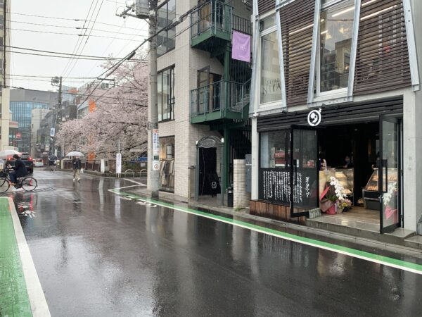 """大人気フルーツサンドが東京に!""""ダイワスーパー中目黒店""""の完全ガイド!"""