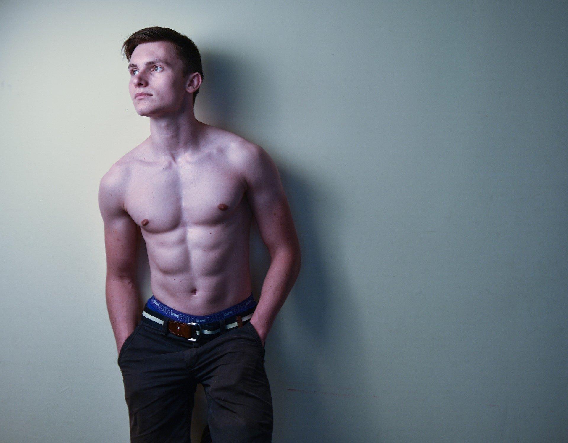 「フィットボクシングは痩せる?痩せない?」1ヶ月続けたら3kg痩せました!