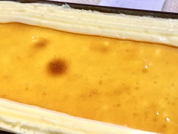 食べ ブリー 方 チーズ