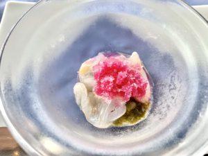 横浜の超人気レストラン!【cuisine subzero(キュイジーヌ サブゼロ)】ってどんなところ?