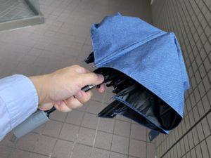 男性におすすめな日傘はどれ?恥ずかしくない日傘は?