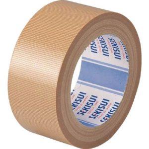 【窓ガラスに張り付け注意!】養生テープとガムテープは粘着力が違います!