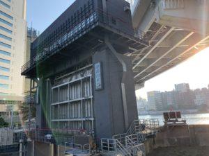 浅草駅から東京ミズマチまでの行きかた【写真付きなので10分で行けます】