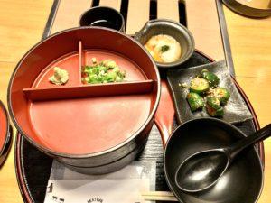 【ミートバル 肉たらし代々木店】黒毛和牛のひつまぶしを東京で気軽に楽しむ!