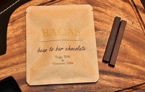 【2021年バレンタイン】自分チョコにおすすめな高級チョコレート7選!