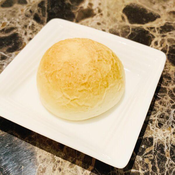 【ディズニー】ランドホテル マーセリンサロンのレビュー|特徴・メニュー・口コミなどを紹介!